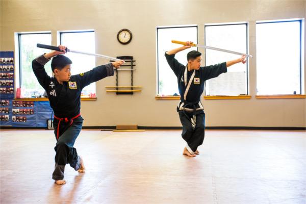 CLASSES   KSMY Martial Arts